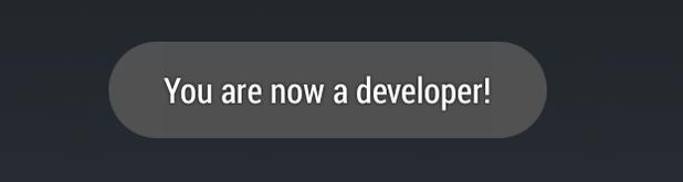 Splashtop Wired XDisplay developer