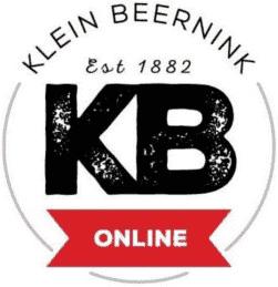 Klein Beernink