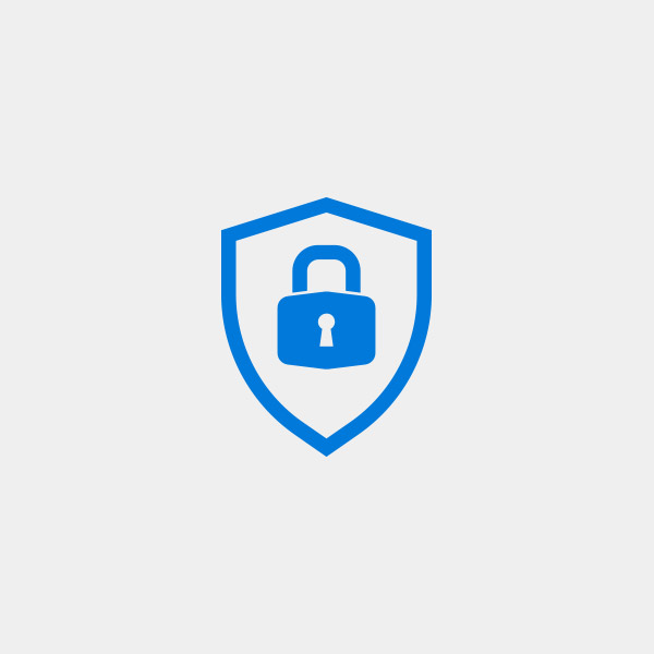 Best security for your Ockel PC